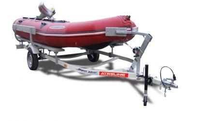 tekne-romorku-yastikli